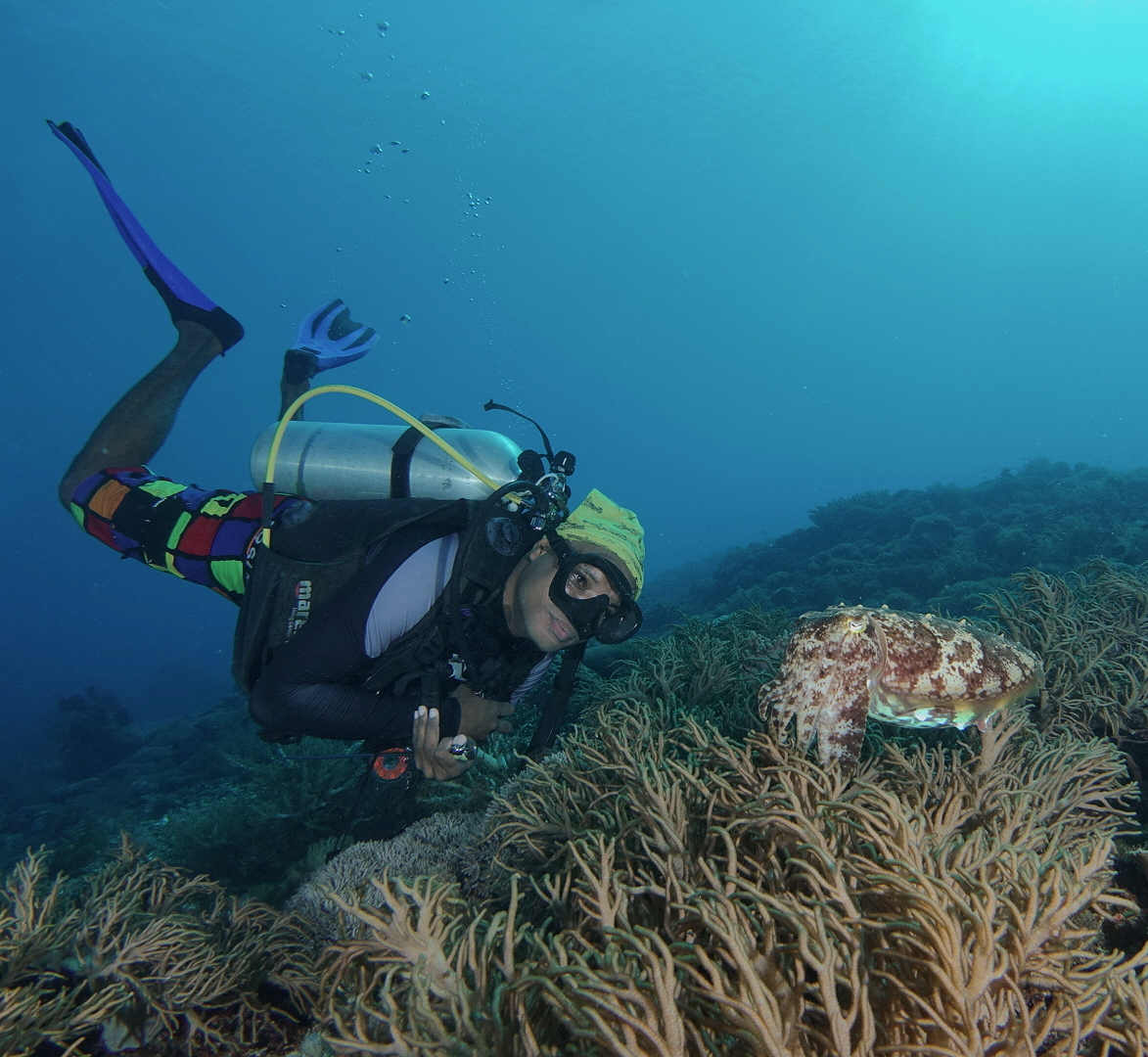 More Experiences_Diving